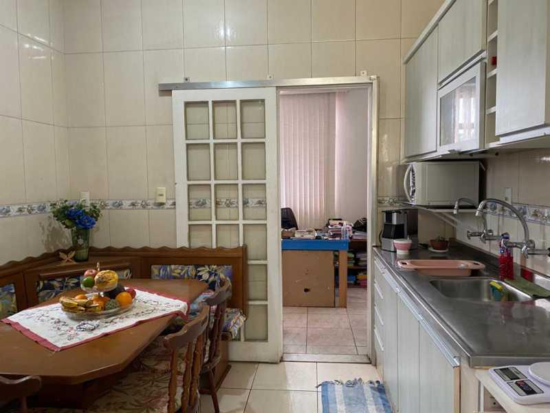 9a374455-ac82-44bf-a9f9-70c996 - Cobertura 3 quartos à venda Vila Isabel, Rio de Janeiro - R$ 690.000 - MECO30047 - 21