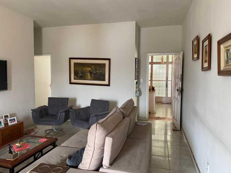 9d4ae86d-c7d5-41ec-9d83-84ed00 - Cobertura 3 quartos à venda Vila Isabel, Rio de Janeiro - R$ 690.000 - MECO30047 - 8
