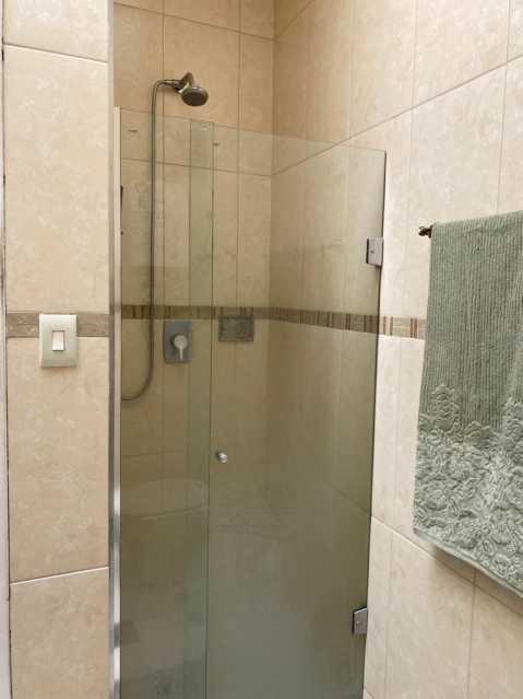 91bd8347-e656-496f-88a4-40feba - Cobertura 3 quartos à venda Vila Isabel, Rio de Janeiro - R$ 690.000 - MECO30047 - 17