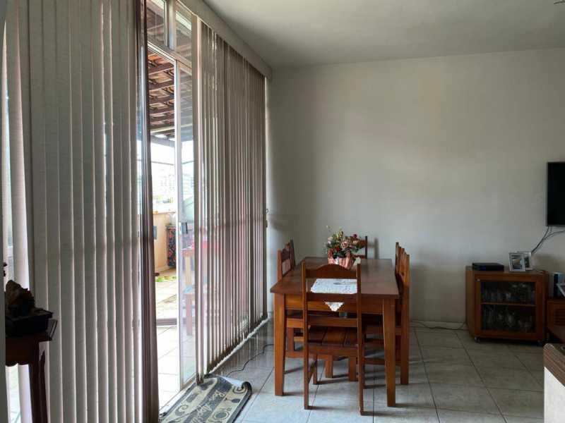 621b9ca7-2001-4b27-9ea4-120a96 - Cobertura 3 quartos à venda Vila Isabel, Rio de Janeiro - R$ 690.000 - MECO30047 - 12