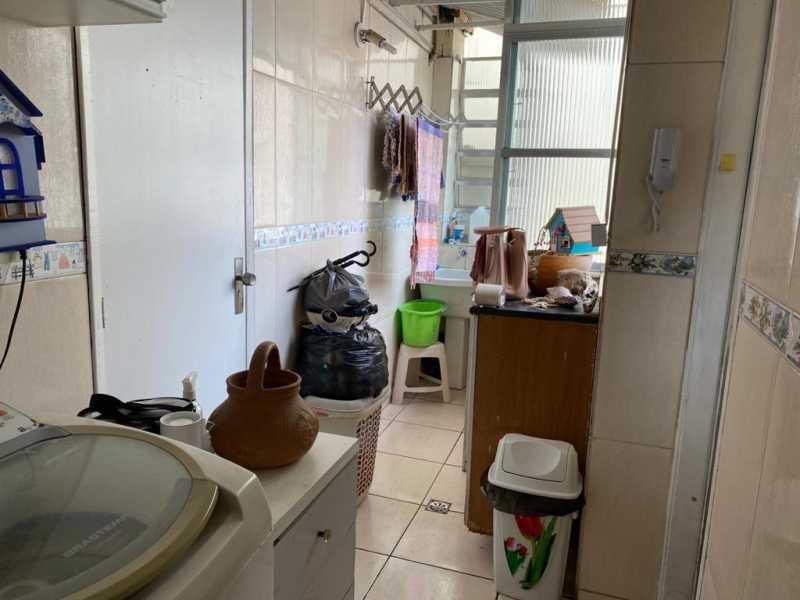 1195a992-ba56-4e82-9391-0d1c1b - Cobertura 3 quartos à venda Vila Isabel, Rio de Janeiro - R$ 690.000 - MECO30047 - 22