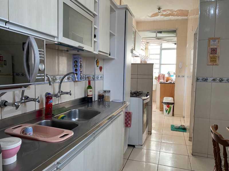 4218339c-dd08-4b7e-824d-219726 - Cobertura 3 quartos à venda Vila Isabel, Rio de Janeiro - R$ 690.000 - MECO30047 - 20