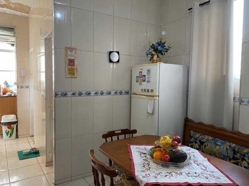 6239468b-2e08-4c60-af03-89d86b - Cobertura 3 quartos à venda Vila Isabel, Rio de Janeiro - R$ 690.000 - MECO30047 - 24