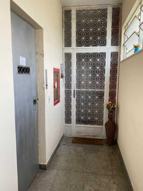 73745973-1112-429d-9e10-329c21 - Cobertura 3 quartos à venda Vila Isabel, Rio de Janeiro - R$ 690.000 - MECO30047 - 4