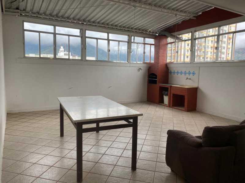 a3f78dfc-bf86-495e-9b30-5b7ab1 - Cobertura 3 quartos à venda Vila Isabel, Rio de Janeiro - R$ 690.000 - MECO30047 - 25