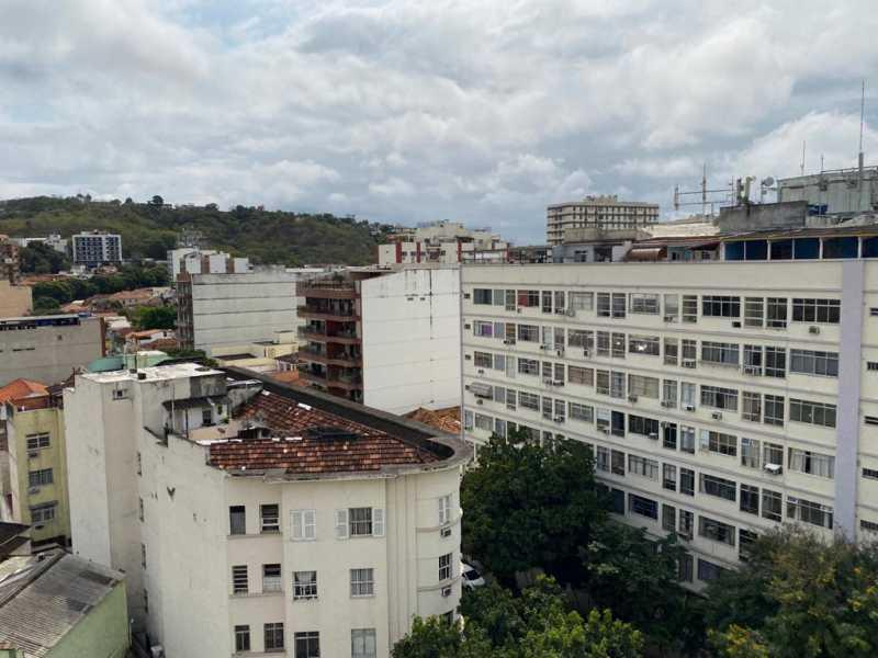 adc56a08-bed6-44dd-bf06-a4a42b - Cobertura 3 quartos à venda Vila Isabel, Rio de Janeiro - R$ 690.000 - MECO30047 - 1