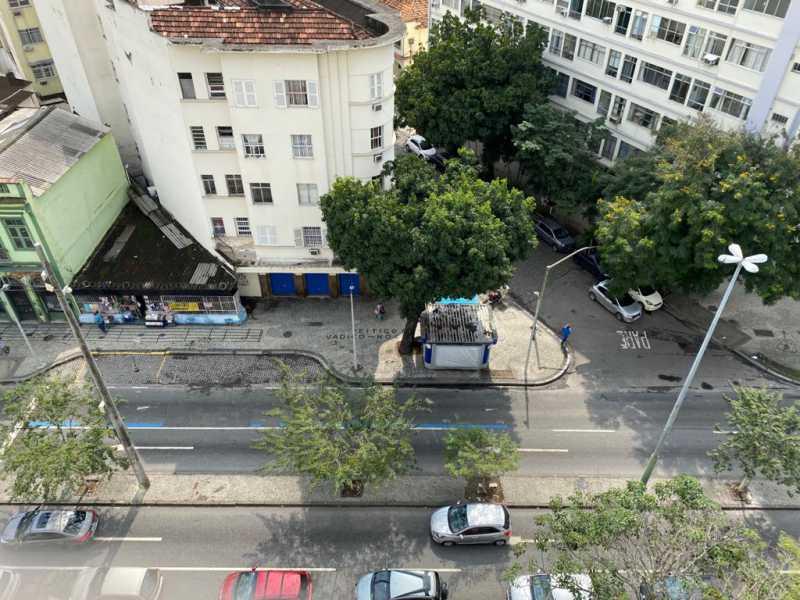 bbf230cf-1c2b-48d8-9172-a5b52d - Cobertura 3 quartos à venda Vila Isabel, Rio de Janeiro - R$ 690.000 - MECO30047 - 3