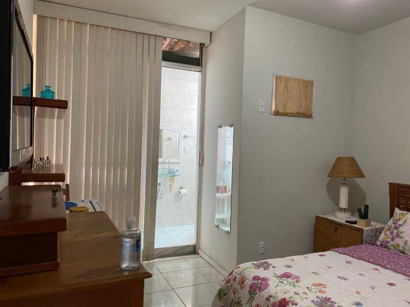 de10e01b-78bf-4bcd-9fbc-e6a0b1 - Cobertura 3 quartos à venda Vila Isabel, Rio de Janeiro - R$ 690.000 - MECO30047 - 9