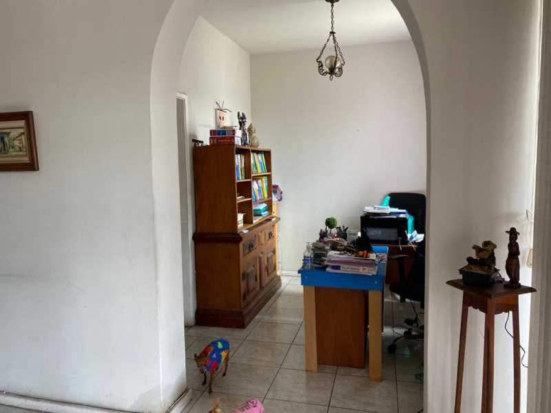 e6e26434-392f-4508-be07-ac235e - Cobertura 3 quartos à venda Vila Isabel, Rio de Janeiro - R$ 690.000 - MECO30047 - 11