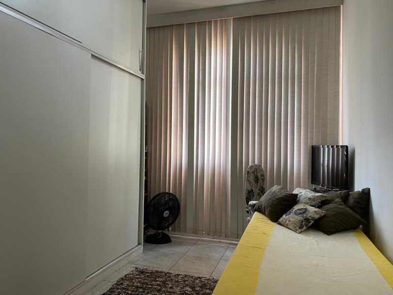 f6aa2bb5-9430-4389-a97a-c41136 - Cobertura 3 quartos à venda Vila Isabel, Rio de Janeiro - R$ 690.000 - MECO30047 - 16