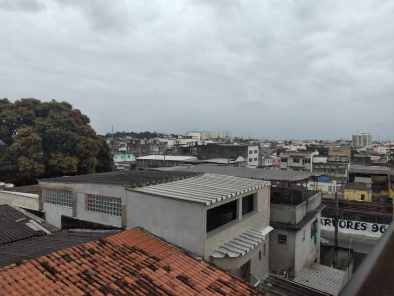 1d901bcc-32c3-4c33-b791-43f5c8 - Apartamento 2 quartos à venda Irajá, Rio de Janeiro - R$ 650.000 - MEAP21214 - 20