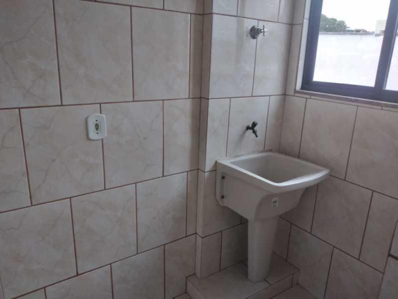 2e55faa5-7818-4a0d-b687-754972 - Apartamento 2 quartos à venda Irajá, Rio de Janeiro - R$ 650.000 - MEAP21214 - 15