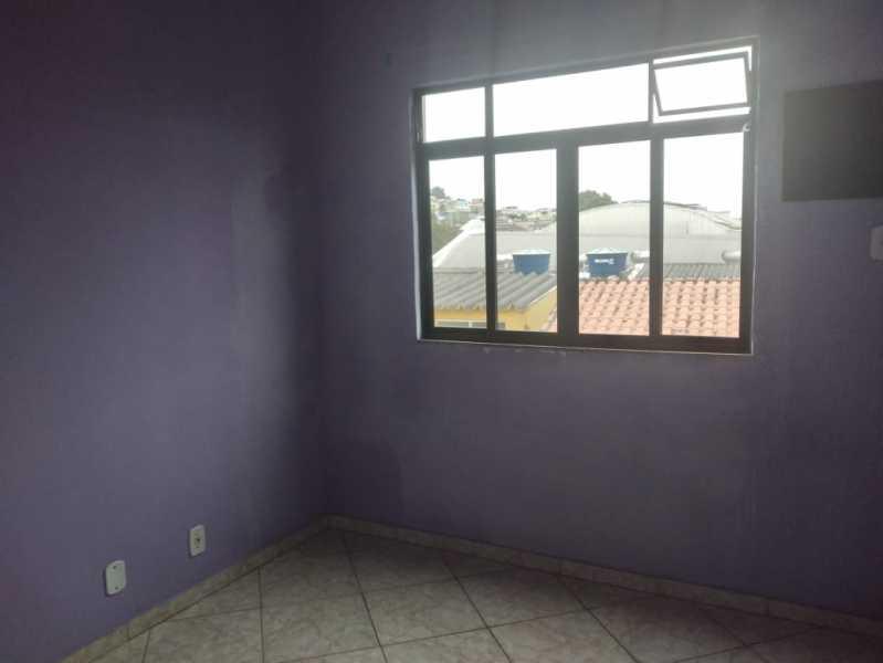 6ab2a469-e0e8-494c-9a2e-f38dc1 - Apartamento 2 quartos à venda Irajá, Rio de Janeiro - R$ 650.000 - MEAP21214 - 5