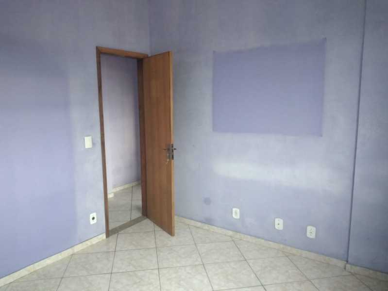 35f9e646-f1de-41a3-9bfd-63f7d3 - Apartamento 2 quartos à venda Irajá, Rio de Janeiro - R$ 650.000 - MEAP21214 - 7
