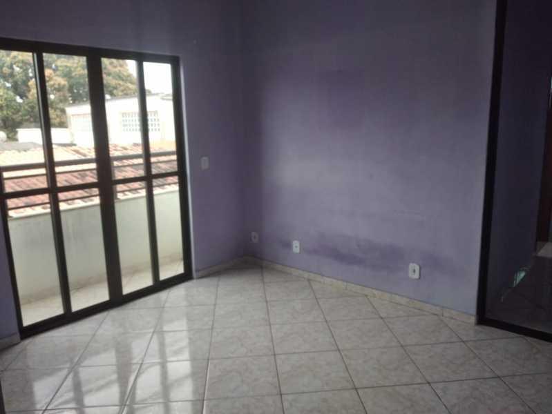 45c93e64-c8fd-4a23-a8ac-88d835 - Apartamento 2 quartos à venda Irajá, Rio de Janeiro - R$ 650.000 - MEAP21214 - 3