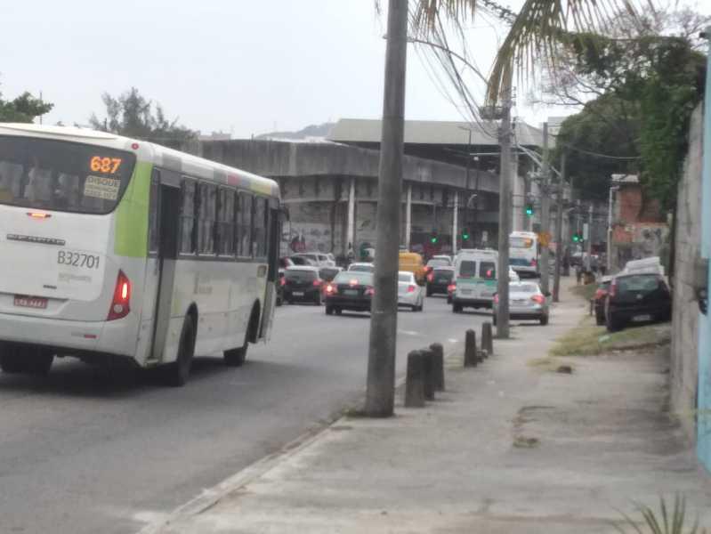 53fed903-1a15-4342-abba-767b6e - Apartamento 2 quartos à venda Irajá, Rio de Janeiro - R$ 650.000 - MEAP21214 - 22