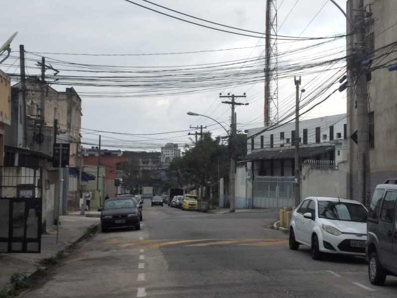 63b04161-4750-4972-a147-7bd038 - Apartamento 2 quartos à venda Irajá, Rio de Janeiro - R$ 650.000 - MEAP21214 - 23