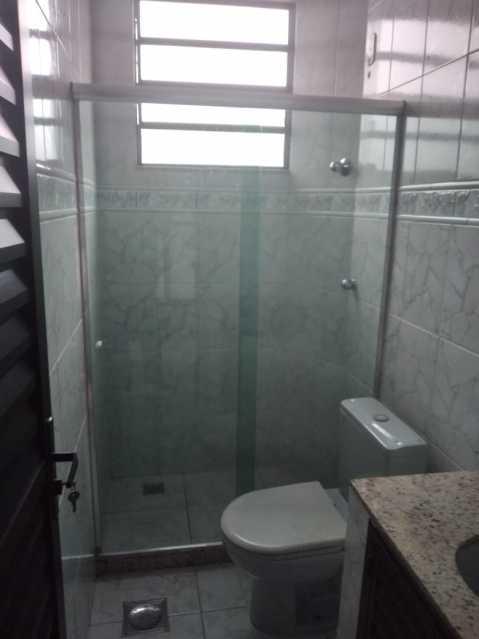 78bdc36c-3018-45c3-9485-1b0321 - Apartamento 2 quartos à venda Irajá, Rio de Janeiro - R$ 650.000 - MEAP21214 - 11