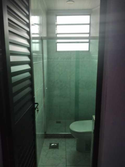 207dcb2d-9887-45d1-85b9-1c4bb7 - Apartamento 2 quartos à venda Irajá, Rio de Janeiro - R$ 650.000 - MEAP21214 - 14