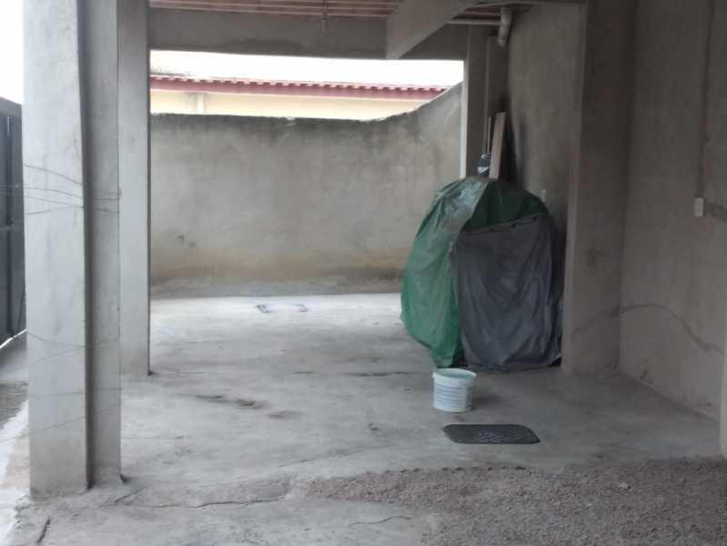 515a7993-e8b5-4bf3-88cd-56ded6 - Apartamento 2 quartos à venda Irajá, Rio de Janeiro - R$ 650.000 - MEAP21214 - 21