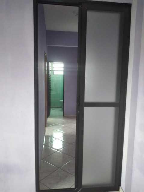 7641debc-f9d5-4458-a571-e79087 - Apartamento 2 quartos à venda Irajá, Rio de Janeiro - R$ 650.000 - MEAP21214 - 4
