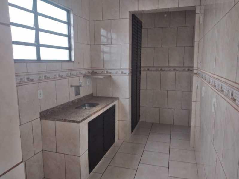 85387c92-f419-463d-8140-cf6fc6 - Apartamento 2 quartos à venda Irajá, Rio de Janeiro - R$ 650.000 - MEAP21214 - 16