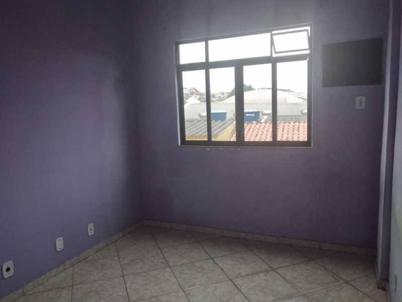630909a8-75f8-48ad-84c8-3dd599 - Apartamento 2 quartos à venda Irajá, Rio de Janeiro - R$ 650.000 - MEAP21214 - 9