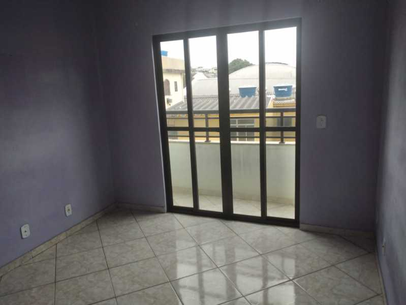 934124a0-31be-427e-9c07-fbdc68 - Apartamento 2 quartos à venda Irajá, Rio de Janeiro - R$ 650.000 - MEAP21214 - 1