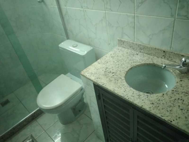 16400562-d028-4639-bee9-dd2b2e - Apartamento 2 quartos à venda Irajá, Rio de Janeiro - R$ 650.000 - MEAP21214 - 13