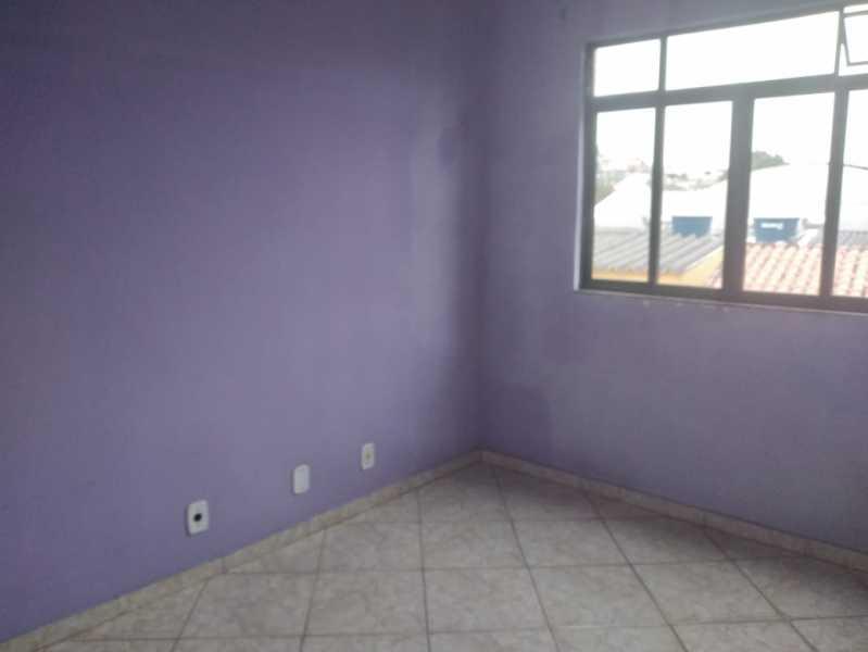bf277c05-292c-43d9-888a-b4e021 - Apartamento 2 quartos à venda Irajá, Rio de Janeiro - R$ 650.000 - MEAP21214 - 8