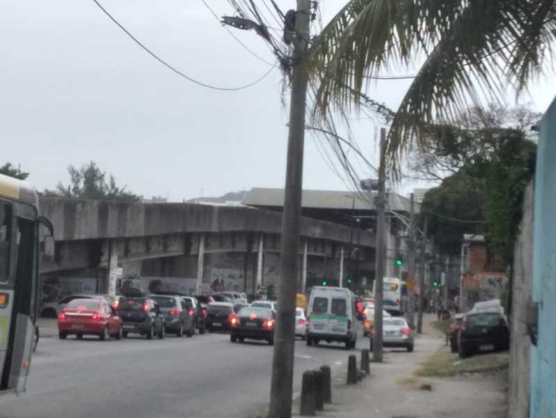 c45a6dc3-52d6-4b46-9dac-c2be84 - Apartamento 2 quartos à venda Irajá, Rio de Janeiro - R$ 650.000 - MEAP21214 - 24