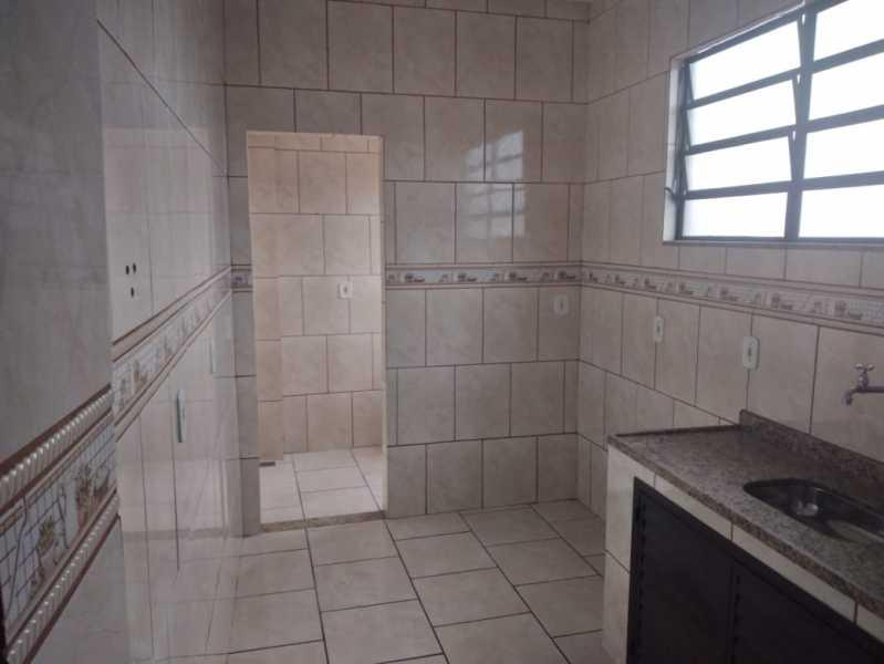 d1ec12c1-edf8-4a3e-8b9d-b2a1fd - Apartamento 2 quartos à venda Irajá, Rio de Janeiro - R$ 650.000 - MEAP21214 - 17