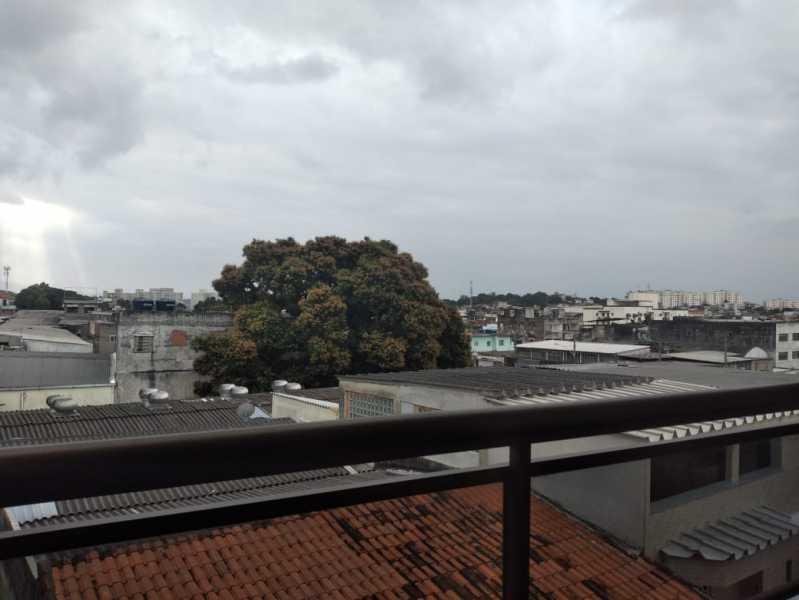 f5041bb9-c6fd-4cb6-9eec-df5ce3 - Apartamento 2 quartos à venda Irajá, Rio de Janeiro - R$ 650.000 - MEAP21214 - 25