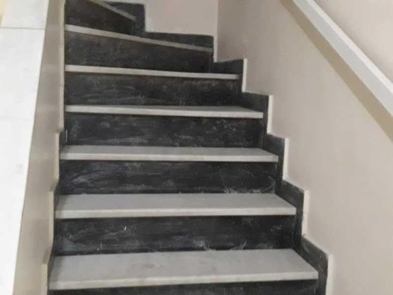 5 - Apartamento 2 quartos à venda Cachambi, Rio de Janeiro - R$ 240.000 - MEAP21215 - 23