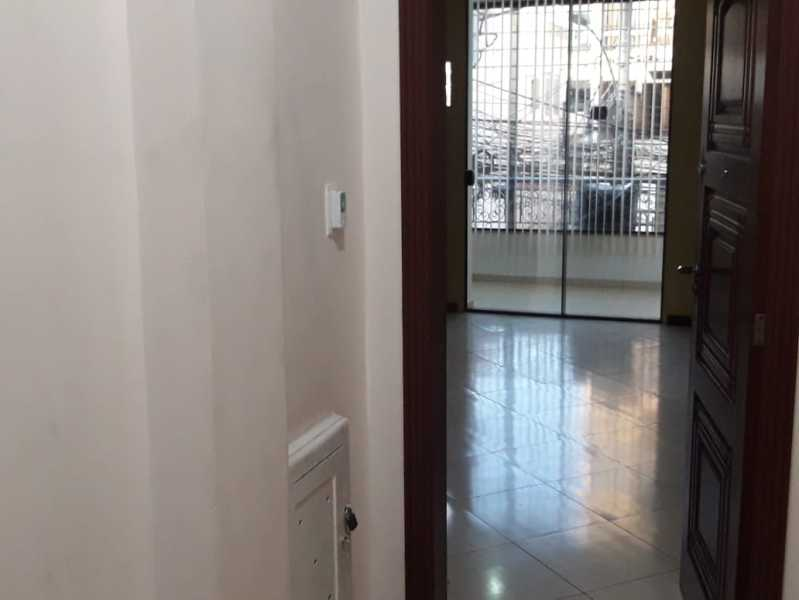 7 - Apartamento 2 quartos à venda Cachambi, Rio de Janeiro - R$ 240.000 - MEAP21215 - 6