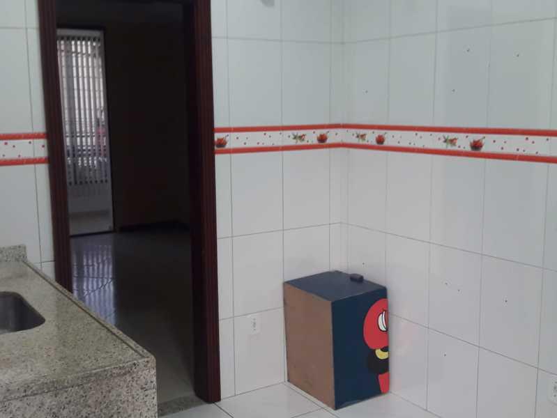 8 - Apartamento 2 quartos à venda Cachambi, Rio de Janeiro - R$ 240.000 - MEAP21215 - 16