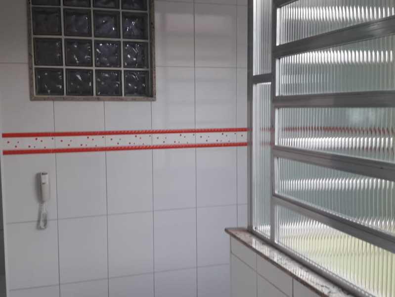 9 - Apartamento 2 quartos à venda Cachambi, Rio de Janeiro - R$ 240.000 - MEAP21215 - 18