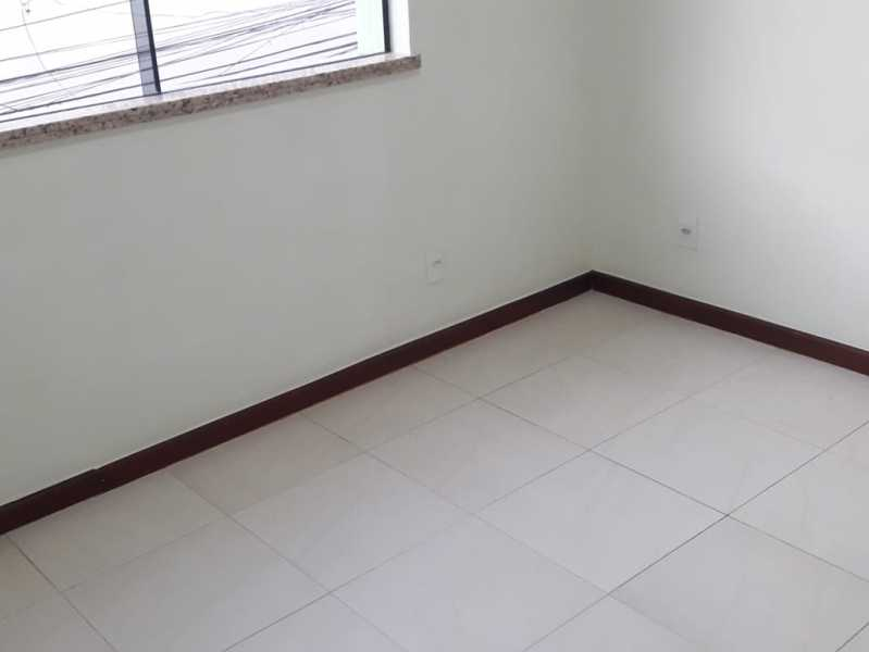 15 - Apartamento 2 quartos à venda Cachambi, Rio de Janeiro - R$ 240.000 - MEAP21215 - 5