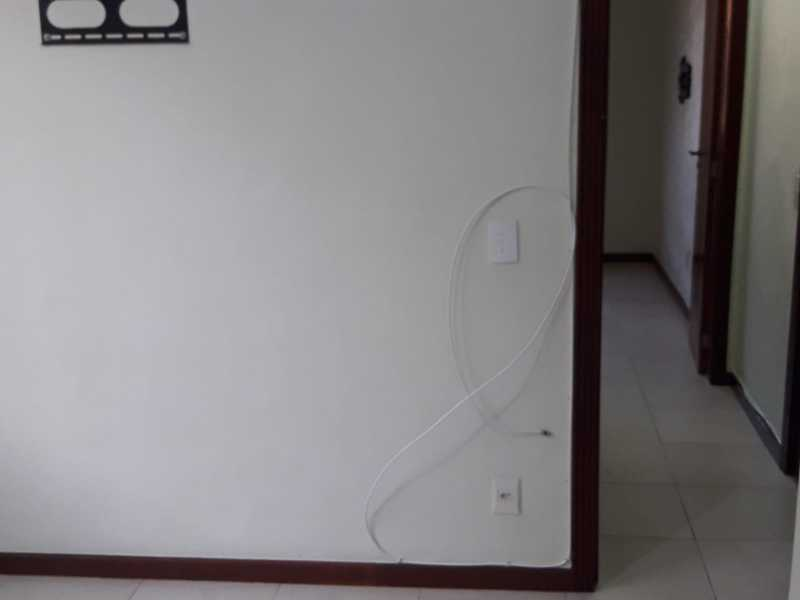 16 - Apartamento 2 quartos à venda Cachambi, Rio de Janeiro - R$ 240.000 - MEAP21215 - 7
