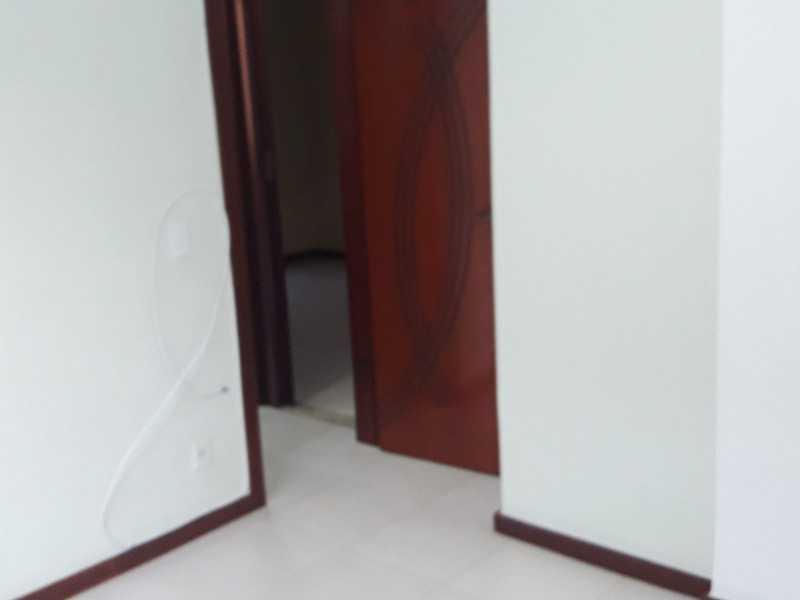 17 - Apartamento 2 quartos à venda Cachambi, Rio de Janeiro - R$ 240.000 - MEAP21215 - 10