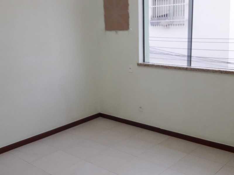 18 - Apartamento 2 quartos à venda Cachambi, Rio de Janeiro - R$ 240.000 - MEAP21215 - 4