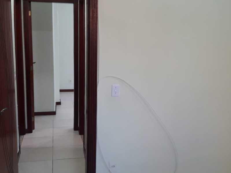 22 - Apartamento 2 quartos à venda Cachambi, Rio de Janeiro - R$ 240.000 - MEAP21215 - 9