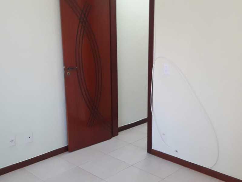 23 - Apartamento 2 quartos à venda Cachambi, Rio de Janeiro - R$ 240.000 - MEAP21215 - 11