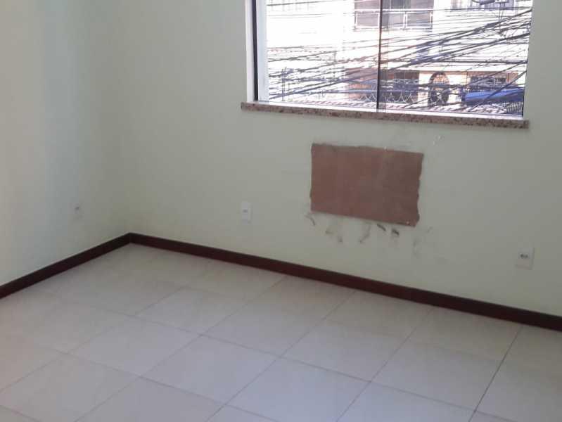 24 - Apartamento 2 quartos à venda Cachambi, Rio de Janeiro - R$ 240.000 - MEAP21215 - 8