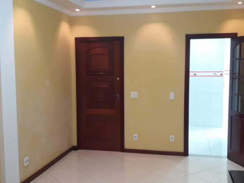 26 - Apartamento 2 quartos à venda Cachambi, Rio de Janeiro - R$ 240.000 - MEAP21215 - 3