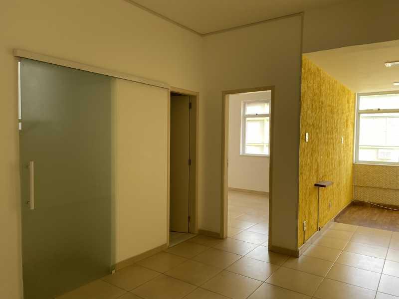 05 - Apartamento 1 quarto à venda Copacabana, Rio de Janeiro - R$ 550.000 - FRAP10122 - 6