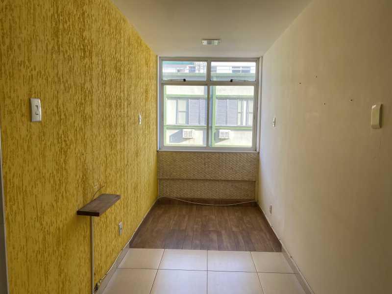 06 - Apartamento 1 quarto à venda Copacabana, Rio de Janeiro - R$ 550.000 - FRAP10122 - 7