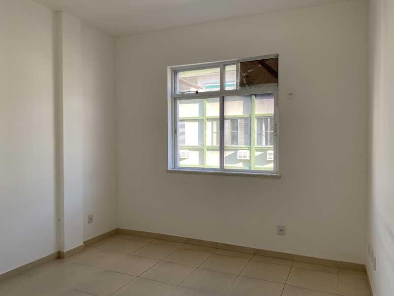12 - Apartamento 1 quarto à venda Copacabana, Rio de Janeiro - R$ 550.000 - FRAP10122 - 12
