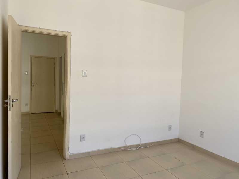 13 - Apartamento 1 quarto à venda Copacabana, Rio de Janeiro - R$ 550.000 - FRAP10122 - 13