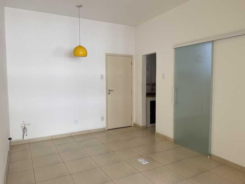 14 - Apartamento 1 quarto à venda Copacabana, Rio de Janeiro - R$ 550.000 - FRAP10122 - 14